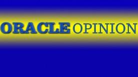 oracle_opinion_logo2-275x155