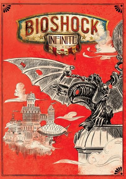 bioshock-infinite-b-side