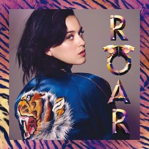 katy-perry-s-roar-arrives-early