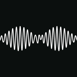 The Arctic Monkeys fifth LP came out on Tuesday, September 9th.